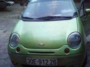 Bán Daewoo Matiz đời 2003,màu xanh, giá tốt giá 400 triệu tại Hà Nội
