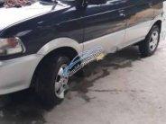 Bán Toyota Zace đời 2001, màu đen giá 188 triệu tại Tuyên Quang