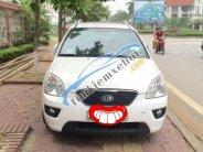Bán xe Kia Carens 2.0 AT sản xuất 2011 giá 415 triệu tại Hà Nội