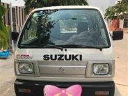 Cần bán xe Suzuki Supper Carry Van năm 2016, màu trắng, giá tốt giá 269 triệu tại Tp.HCM