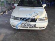 Cần bán lại xe Daewoo Rezzo đời 1996, màu trắng, nhập khẩu nguyên chiếc, 50tr giá 50 triệu tại Bình Thuận