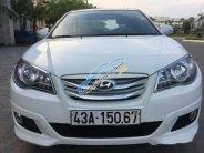 Bán ô tô Hyundai Avante sản xuất 2015, màu trắng giá cạnh tranh giá 425 triệu tại Đà Nẵng