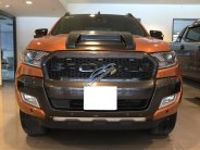 Bán Ford Everest XLS AT, 2014 màu ghi vàng, xe cực đẹp, chính hãng Ford giá 642 triệu tại Tp.HCM