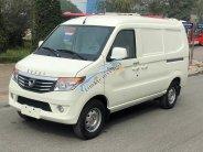 Nhà máy xe tải Kenbo van 5 chỗ Hải Phòng giá rẻ giá 199 triệu tại Hải Phòng