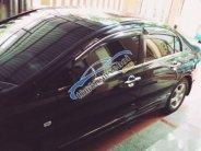 Bán ô tô Honda Civic sản xuất 2007, màu đen giá 325 triệu tại Hải Dương