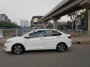Bán Honda City 1.5AT năm sản xuất 2015, màu trắng giá 509 triệu tại Hà Nội