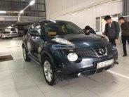 Bán xe Nissan Juke đời 2012, xe nhập, 635tr giá 635 triệu tại Hà Nội
