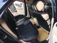 Cần bán Mazda 323 1997, màu đen, nhập khẩu, 85tr giá 85 triệu tại Quảng Trị