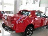 Bán Chevrolet Colorado năm sản xuất 2018, màu đỏ, 624 triệu giá 624 triệu tại BR-Vũng Tàu