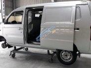 Bán xe tải Kenbo Hải Dương, hai chỗ giá cực tốt giá 187 triệu tại Hải Dương