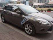 Bán Ford Focus 1.6 AT SX 2014 giá 505 triệu tại Hà Nội