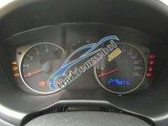 Bán xe Hyundai i20 đời 2011, màu bạc, giá 338tr giá 338 triệu tại Hải Phòng