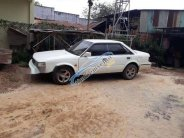 Bán Nissan Bluebird năm sản xuất 1997, màu trắng, 29 triệu giá 29 triệu tại Tây Ninh