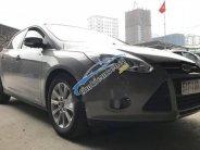 Bán ô tô Ford Focus 2.0 2015, màu bạc, giá tốt giá 589 triệu tại Hà Nội