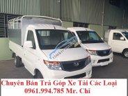 Chuyên cung cấp, bán xe tải Kenbo 990 kg, giá tốt+ duyệt nhanh 2018 giá 155 triệu tại Kiên Giang