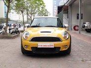 Xe Mini Cooper S 2007 giá 466 triệu tại Hà Nội