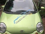 Bán Daewoo Matiz 0.8 MT đời 2005, giá 90tr giá 90 triệu tại Hà Nội