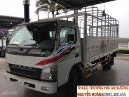 Giá xe tải kia, Huyndai, Fuso Mitsubishi, xe tải Ollin, xe Ben tải trọng dưới 1 tấn đến 18 tấn. giá 334 triệu tại Tp.HCM