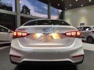 Cần bán Hyundai Accent đời 2018, màu trắng, 425tr giá 425 triệu tại Đà Nẵng