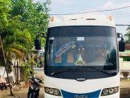 Cần bán xe Samco Felix 5.2 năm sản xuất 2010, màu trắng giá 650 triệu tại Cần Thơ