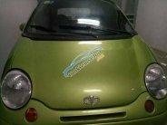 Bán ô tô Daewoo Matiz sản xuất 2008, giá 88tr giá 88 triệu tại Hà Nội
