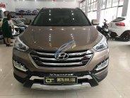 Bán xe Hyundai Santa Fe 2015 - 925 Triệu giá 925 triệu tại Hải Phòng