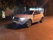 Bán BMW X6 đời 2010, màu trắng xe gia đình giá 895 triệu tại Tp.HCM