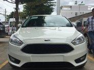 Ford Focus Trend 1.5L Ecoboost 2018, liên hệ để nhận giá tốt nhất, xe đủ màu giao ngay, hỗ trợ mua xe trả góp có lơi giá 626 triệu tại Tp.HCM