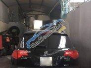 Cần bán gấp Acura MDX năm sản xuất 2007, màu đen, nhập khẩu nguyên chiếc chính chủ giá 799 triệu tại BR-Vũng Tàu