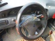 Cần bán lại xe Fiat 126 2003 số sàn giá cạnh tranh giá 45 triệu tại Hà Nội