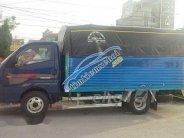 Bán xe tải 1,5 tấn - dưới 2,5 tấn 190 năm sản xuất 2018, giá chỉ 346 triệu giá 346 triệu tại Hà Nội