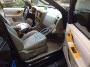 Bán ô tô Ford Escape sản xuất năm 2005, màu đen, 255tr giá 255 triệu tại Đà Nẵng