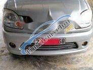 Bán xe Mitsubishi Jolie đời 2005, màu xám, giá 180tr giá 180 triệu tại Tuyên Quang