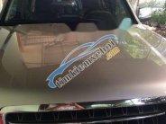 Bán Ford Everest sản xuất năm 2008 giá cạnh tranh giá 360 triệu tại Bình Thuận