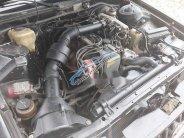 Bán ô tô Toyota Cressida năm sản xuất 1990 xe gia đình, giá 77tr giá 77 triệu tại Đồng Nai