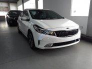 Bán xe Cerato 1.6 tự động giảm giá sập sàn, chỉ còn 589tr, có xe giao ngay. L/h Trường 0938 907 874 giá 589 triệu tại Tiền Giang
