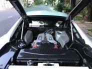 Bán Audi R8 năm sản xuất 2009, màu trắng, nhập khẩu   giá 3 tỷ 500 tr tại Tp.HCM