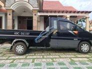 Bán Hyundai Libero đời 2007, màu xanh giá 257 triệu tại Lâm Đồng