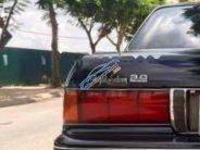 Bán Toyota Crown sản xuất 1995, màu đen, nhập khẩu giá 270 triệu tại Hà Nội
