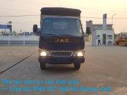 Cần bán JAC Gallop 260HP HFC 1030k4 2018, màu xanh lam, nhập khẩu, 356tr giá 356 triệu tại Kiên Giang