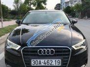Bán Audi A3 AT năm 2013 giá cạnh tranh giá 899 triệu tại Hà Nội