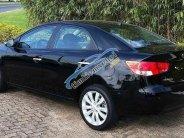 Cần bán lại xe Kia Cerato sản xuất 2007, 165 triệu giá 165 triệu tại Bình Phước