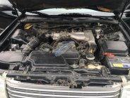 Bán Toyota Crown 3.0 sản xuất 2000, màu đen, nhập khẩu  giá 580 triệu tại Hà Nội