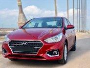 Giao xe ngay - Tặng phụ kiện - Chỉ 139tr- Hyundai Accent 1.4MT 2019, giá cực tốt, trả góp 85%, liên hệ 0933598285 giá 426 triệu tại BR-Vũng Tàu