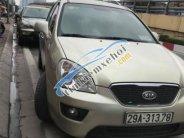 Bán xe Kia Carens 2.0 AT năm 2011 số tự động, giá chỉ 395 triệu giá 395 triệu tại Hà Nội