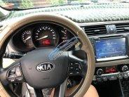 Bán Kia Rio sản xuất năm 2014, giá chỉ 420 triệu giá 420 triệu tại Đồng Nai
