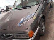 Cần bán lại xe Honda Accord sản xuất năm 1985, giá tốt giá 45 triệu tại Bình Thuận
