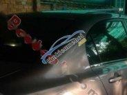 Cần bán xe Honda Civic 1.8 AT năm 2007, màu xám số tự động giá 388 triệu tại Tây Ninh