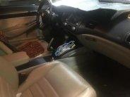 Chính chủ bán Honda Civic 2.0 năm sản xuất 2009, màu xám, nhập khẩu giá 370 triệu tại Hải Phòng