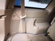 Cần bán gấp Ford Everest MT sản xuất 2011 số sàn, giá 530tr giá 530 triệu tại Hà Nội